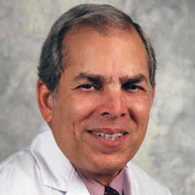 dr a jon goldberg new interim head of biomedical engineering at uconn health
