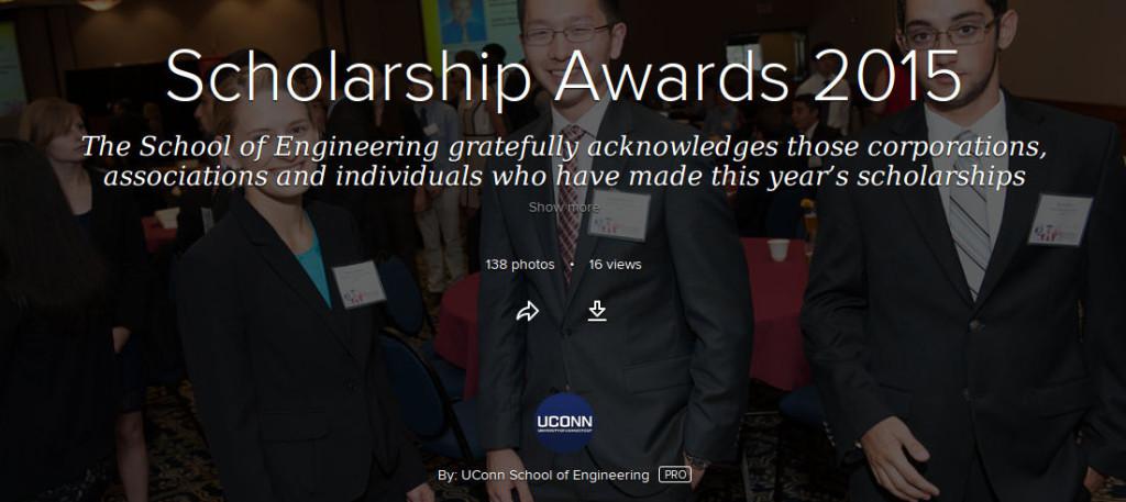 scholarship-awards-sept-2015