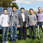 http://news.engr.uconn.edu/wp-content/uploads/solar2.jpg