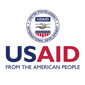 http://news.engr.uconn.edu/wp-content/uploads/usaid11.jpg